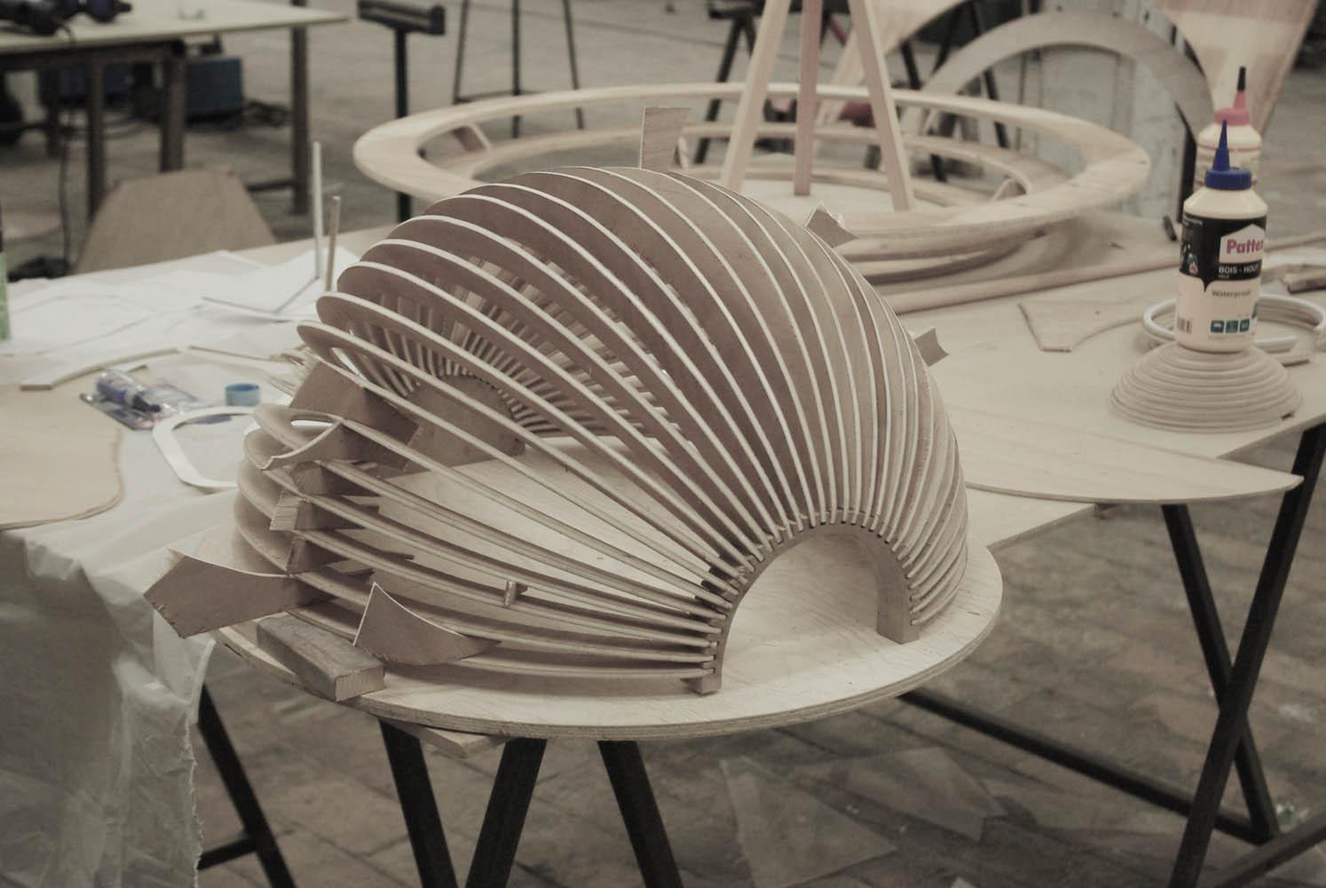 florent albinet-lille design4